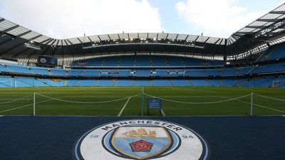 Man City lead the way in withdrawing from Super League plans