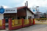Destilacija Teslic