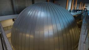 Łódzkie Planetarium EC1 nominowane w konkursie na najlepszy produkt turystyczny w Polsce