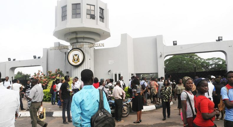 University students in Nigeria might be forced to spend some months at home again as ASUU plans to resume another strike. (Punch)