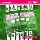 """Kompilacja - """"Kultowa Dekada 3 - Po Prostu Hity"""""""