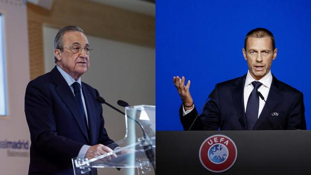 Perez i Čeferin