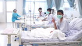 Pierwsze zdjęcia chłopców uratowanych w Tajlandii!