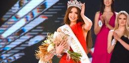 Wybrano Miss Polski. Która z pań założyła najcenniejszą koronę?