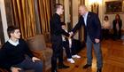 Za mlade talente 16,8 miliona dinara, pomoć i za biznis