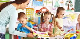 Nowe zasady rekrutacji do szkół i przedszkoli. Za co dodatkowe punkty?