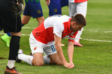 FK Vojvodina, FK Zemun