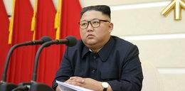 Kim Dzong Un w poważnym stanie? Co dalej z Koreą Północną