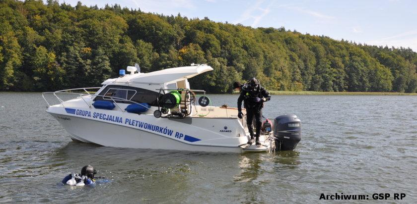 Ekspert z USA sprawdził zapisy sonarów. Potwierdza przypuszczenia GSPRP