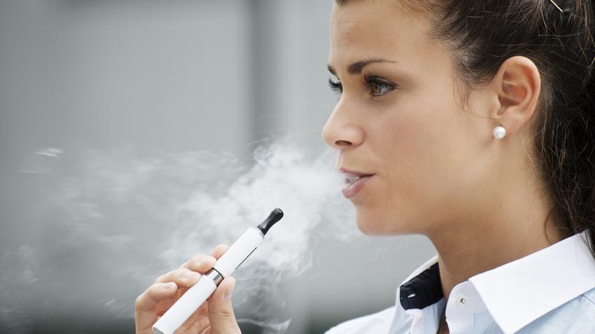 a cigaretta legjobb gyógymódja)