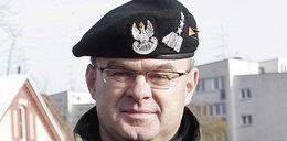 Gen. Skrzypczaka korumpował obcy wywiad?