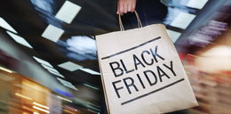 Wyprzedaż Black Friday 2018 – lista sklepów