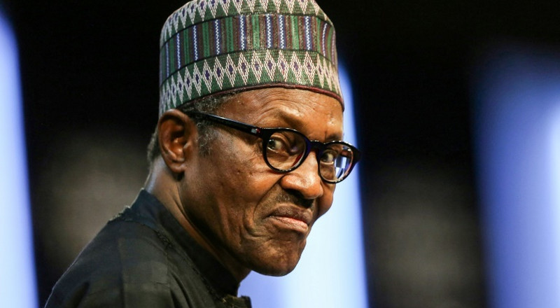 Where is President Buhari in these coronavirus times? [Opinion]
