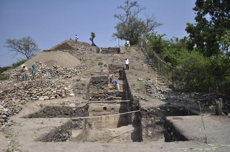 39996_meksiko-piramida-0101-reuter-ho