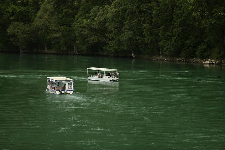 drina-brod-turizam-visegrad-foto-S-PASALIC