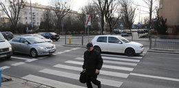 Drogowcy zadbają o bezpieczeństwo pieszych