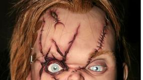 """""""Laleczka Chucky"""" powróci w kolejnej części"""