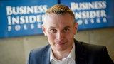 Wystartował polski Business Insider! Jaki będzie?