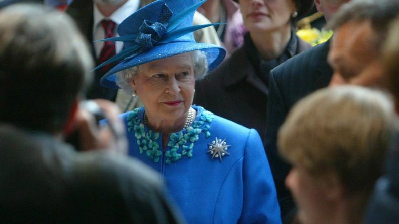 Elżbieta II została prababcią. Rodzina jest wniebowzięta!