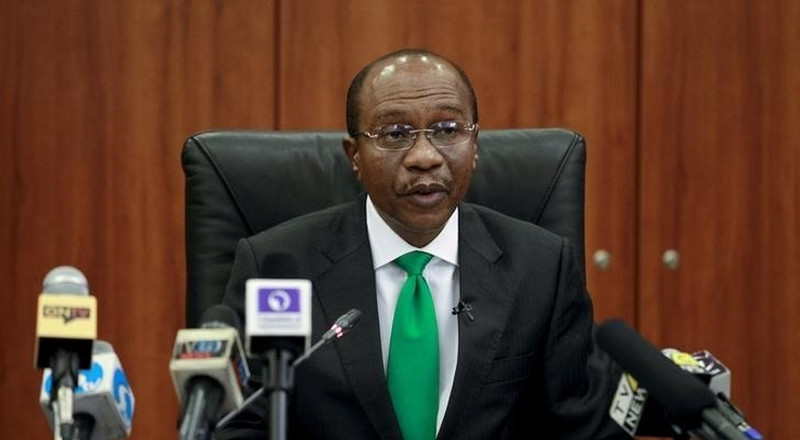Analysts expect CBN MPC to either maintain status quo or cut key lending rates