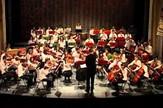 filharmonija mladih borislav pascan