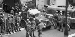 Byli komendanci milicji odpowiedzą za komunistyczne zbrodnie
