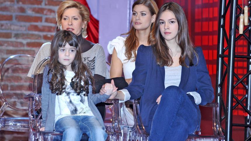 najlepszy wybór dobrze znany sprzedaż uk Prosto w serce: jak wyglądają dziecięcy aktorzy z serialu TVN?