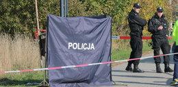 Wypadki na polskich drogach. Coraz więcej ofiar śmiertelnych