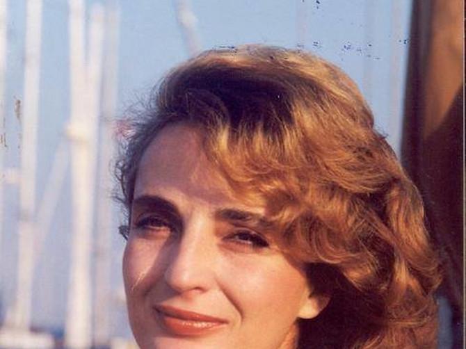 Svetlana je živela na jedrenjaku 15 godina: Farbate se morskom vodom, družite se bogatašima koji izgledaju kao skitnice, a OVA stvar vam je vrednija od dragulja