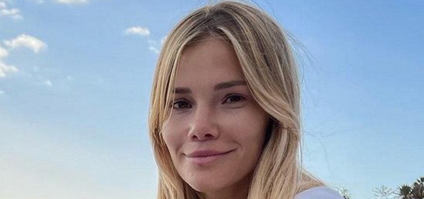 Maja Bohosiewicz szuka asystenta i ma wymagania z kosmosu. Oburzeni internauci nie wytrzymali