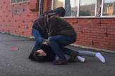 Vrsnjacko nasilje u skolama