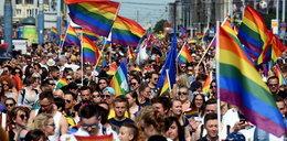 """Radna PiS o osobach LGBT: """"defekt natury"""""""