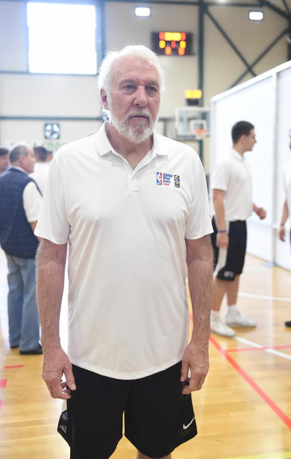 Greg Popovič