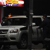 SAZNAJEMO Muškarac koji je izrešetan u noge u Novom Sadu je OSUĐENI UBICA i ovo nije prvi put da su pucali u njega