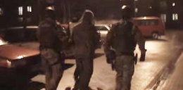 Arabscy terroryści na Śląsku? Rozbito gang