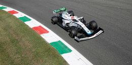 Koniec pewnej ery. Rodzina Williams wycofuje się z Formuły 1
