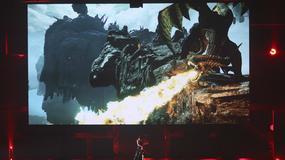 Gamescom 2014 relacja na żywo z konferencji Electronic Arts