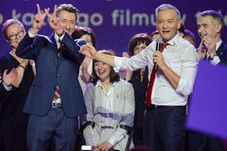 Biedroń chce rozbić polityczny duopol PO i PiS: Ogłasza partię Wiosna