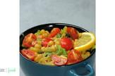Noizz_food_vegetarijanski_kari_safe