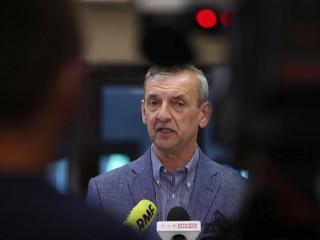 Broniarz: Dyrektorzy nie są merytorycznie przygotowani, by inicjować przejście na zdalne kształcenie w czasach pandemii [WYWIAD]
