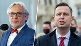 Kosiniak-Kamysz zabiera głos w sprawie prof. Maksymowicza. Oto jego apel do ministra zdrowia