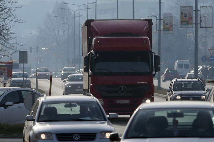 Saobraćaj kamioni foto-S-PASALIC-