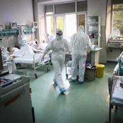 KBC bezanijska kosa covid 07072020 RAS foto oliver bunic 39 preview