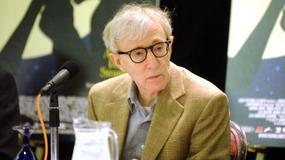 Znamy szczegóły najnowszego filmu Woody'ego Allena