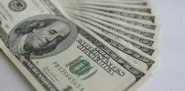 Pieniądze są drukowane, ale tym razem w formie elektronicznej. Co to oznacza?