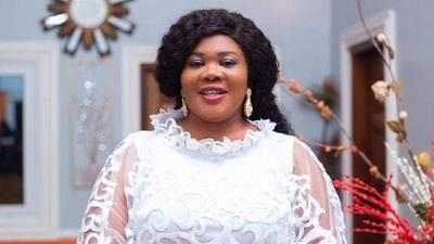 Govt must step up efforts to revive Nungua Desalination Plant – Naa Momo Lartey
