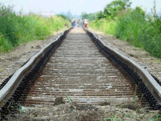 Stara pruga Subotica-Senta nije rekonstruisana više od 100 godina
