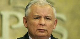 Kaczyński i Rydzyk to sekta! Kto tak mówi?
