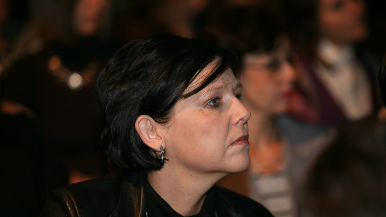 Marianna Dufek-Durczok