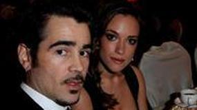 Alicja Bachleda-Curuś, Colin Farrell i inne gwiazdy światowego kina na festiwalu Off Plus Camera
